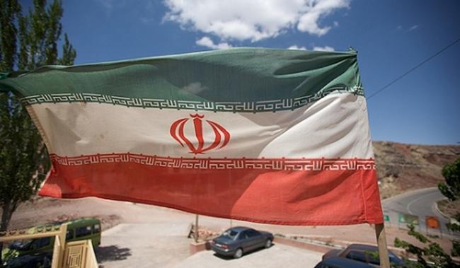 """Châu Á không muốn """"theo gót Mỹ"""" cấm nhập khẩu dầu từ Iran"""