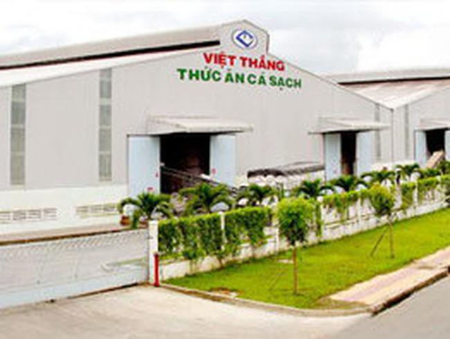 VTF: Đạt 174,7 tỷ đồng LNST năm 2011, vượt 150% kế hoạch