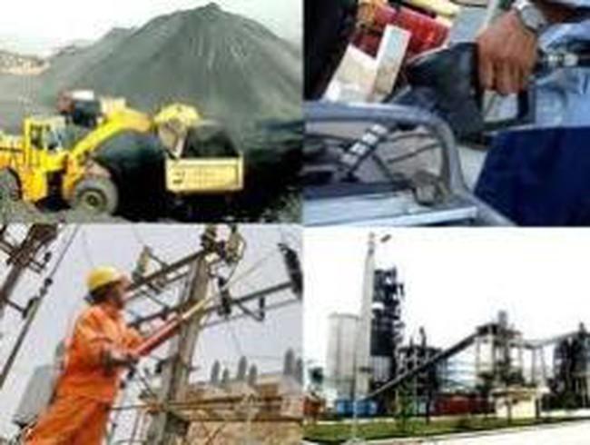 Sắp xếp DN 100% vốn nhà nước thuộc UBND tỉnh Bình Định