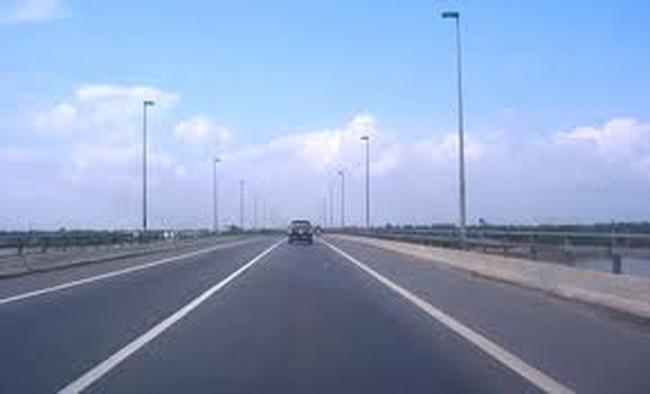 Quảng Nam: Hơn 370 tỉ đồng mở rộng quốc lộ 1A