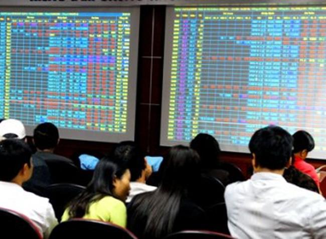 Sẽ có làn sóng gom cổ phiếu để lập quỹ chỉ số VN30?