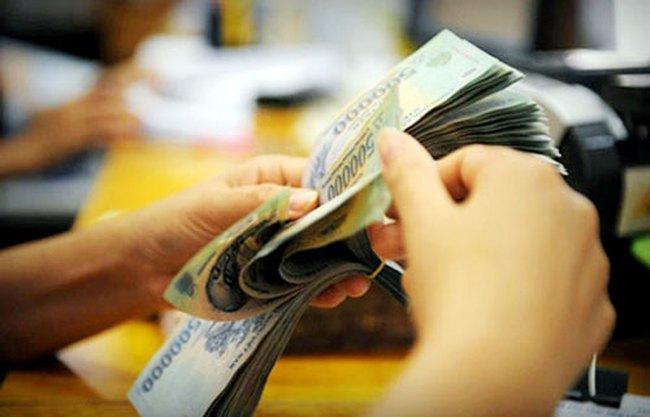 Tháng 1/2012, NHNN bơm ròng hơn 59.600 tỷ đồng trên OMO