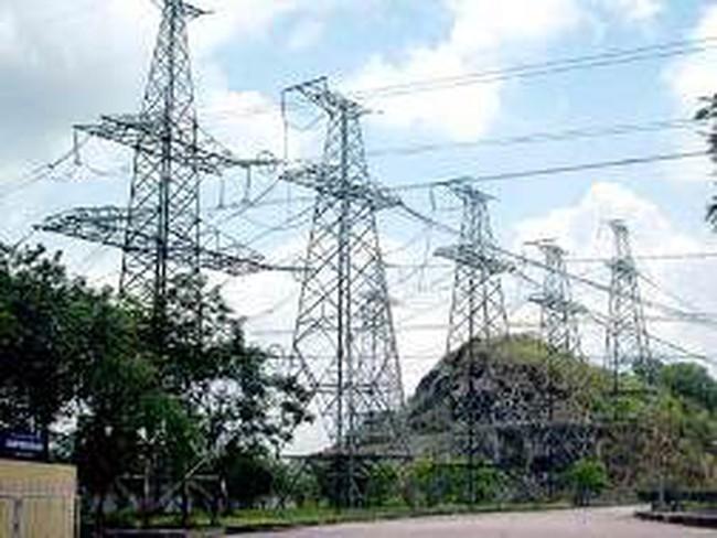 Giá điện sẽ điều chỉnh theo giá nguyên liệu đầu vào