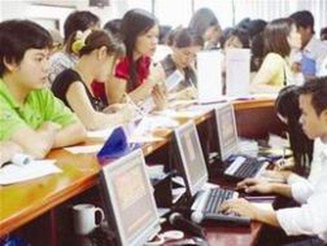 TP Hồ Chí Minh rà soát 15 nhóm thủ tục hành chính