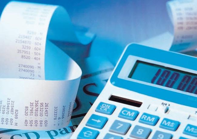 Quỹ đầu tư nghĩ gì về VN30?
