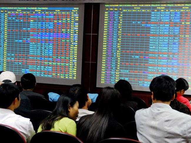 Giao dịch thêm buổi chiều, công ty chứng khoán lo tăng chi phí