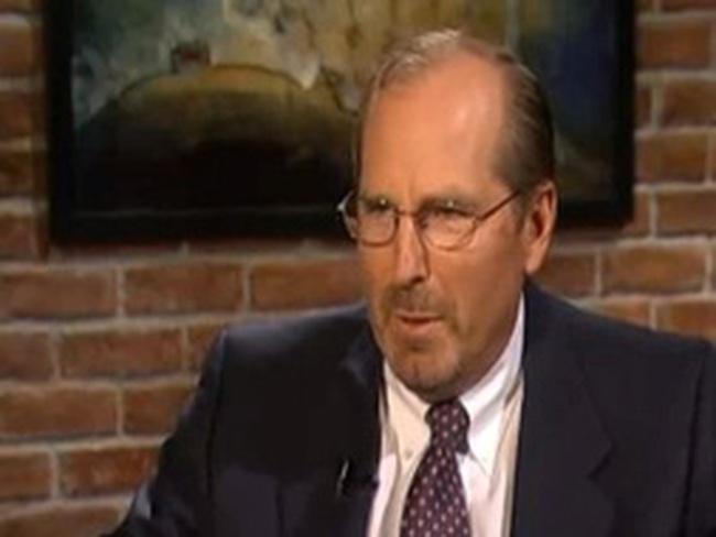 B.Smead: Giá hàng hóa có thể giảm 50-70% trong vòng 3 năm tới