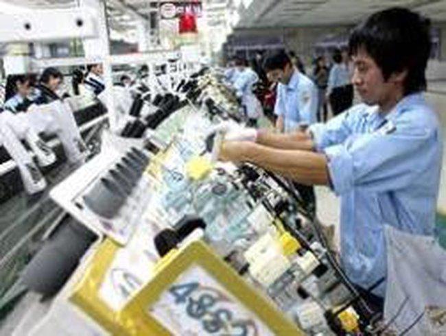 Năm 2012: Triển khai thanh tra thuế 7.742 doanh nghiệp