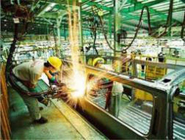 Nhiều doanh nghiệp FDI chuyển giá để né thuế