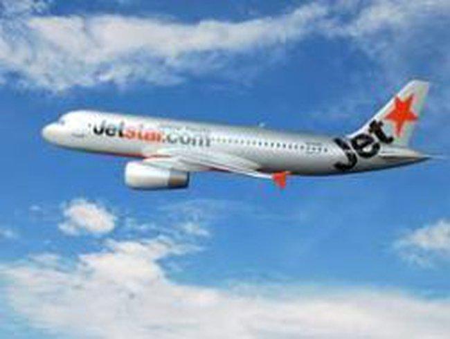 """Vietnam Airlines điều """"tướng"""" sang Jetstar Pacific"""