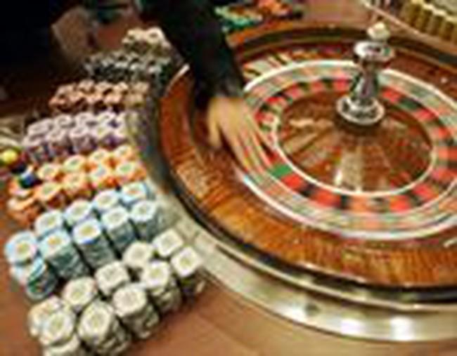 'Nhiều dự án casino gặp vướng mắc về pháp lý'