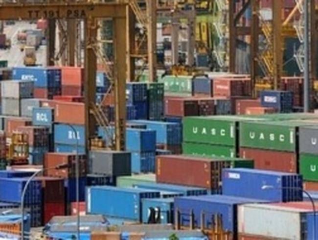 VSC lên kế hoạch cổ tức 25-40% cho năm 2012