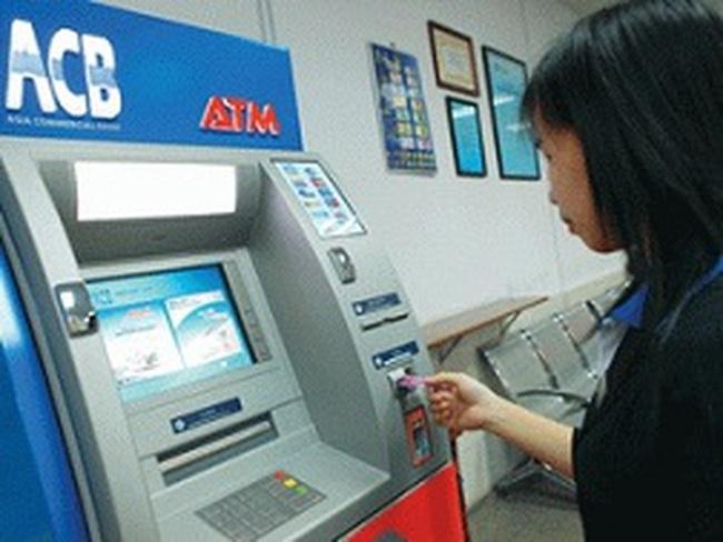 ACB Leasing được giao chỉ tiêu tăng trưởng tín dụng 17%