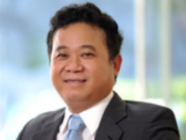 Đình chỉ chức chủ tịch HĐQT Đại học Hùng Vương của ông Đặng Thành Tâm