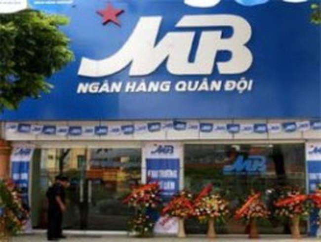 MBB: Tổng công ty 28 đăng ký bán hết 8,31 triệu quyền mua