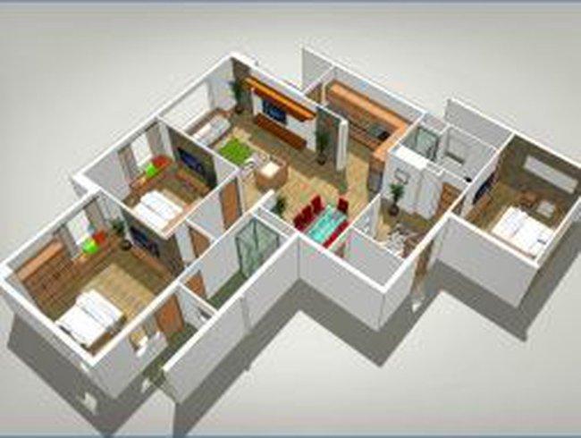 TH1: Đặt kế hoạch tăng trưởng lợi nhuận 58% cho năm 2012