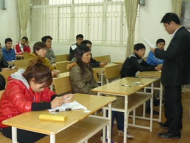 Hàn Quốc không hạn chế tiếp nhận chuyên gia công nghệ cao