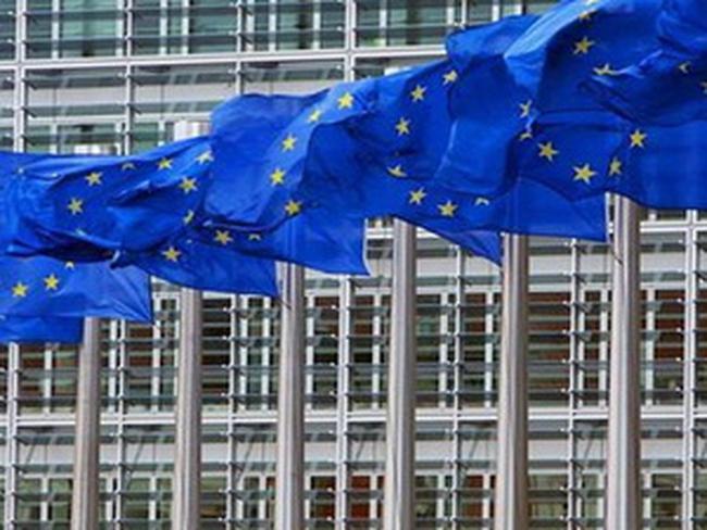 Tỷ lệ thất nghiệp châu Âu chạm đỉnh mới