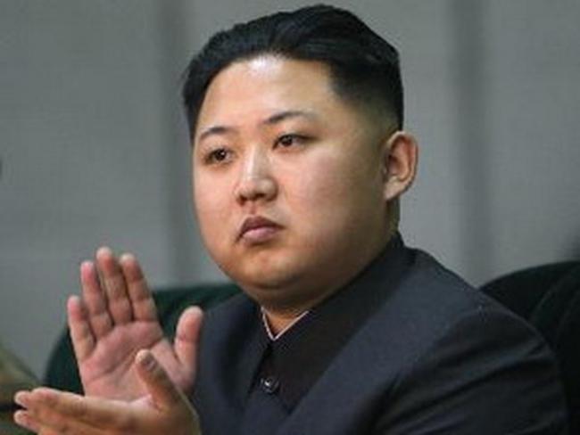 Triều Tiên bất ngờ đồng ý ngừng chương trình hạt nhân