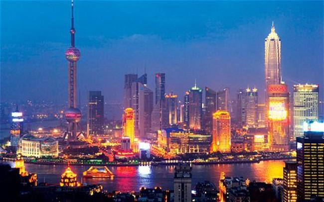 3 rủi ro đáng sợ nhất đối với kinh tế Trung Quốc