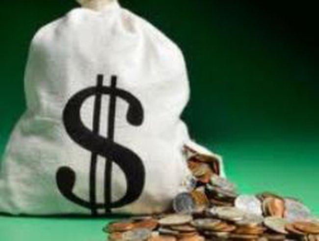 """15 đại gia lãi nghìn tỷ không """"đỡ"""" nổi sụt giảm lợi nhuận toàn thị trường"""