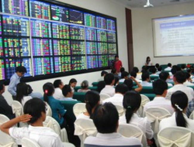 """Mark Mobius: """"Nhà đầu tư nước ngoài đang quay trở lại Việt Nam"""""""