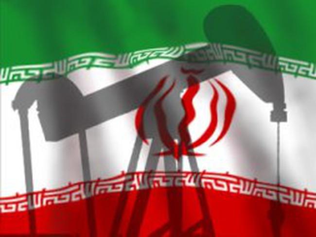EIA: Thế giới hoàn toàn có khả năng thay thế nguồn dầu bị mất từ Iran