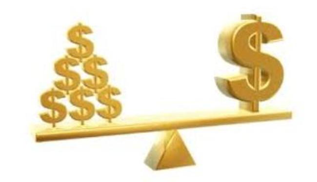 RCL: 15/3 GDKHQ nhận cổ tức bằng tiền 10% và họp ĐHCĐ