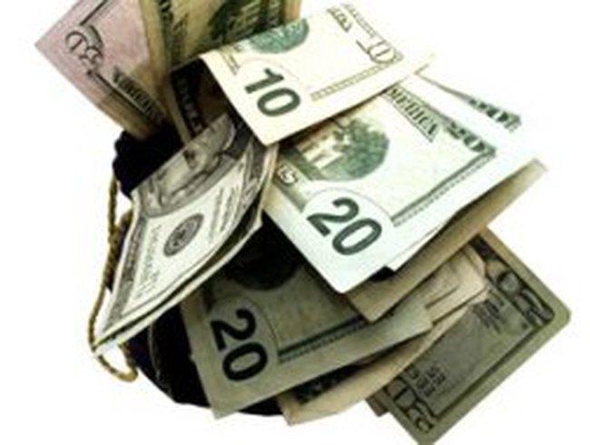 HPR: 13/3 GDKHQ nhận cổ tức bằng tiền 25%
