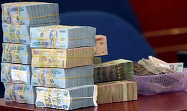 Rủi ro sở hữu chéo ngân hàng