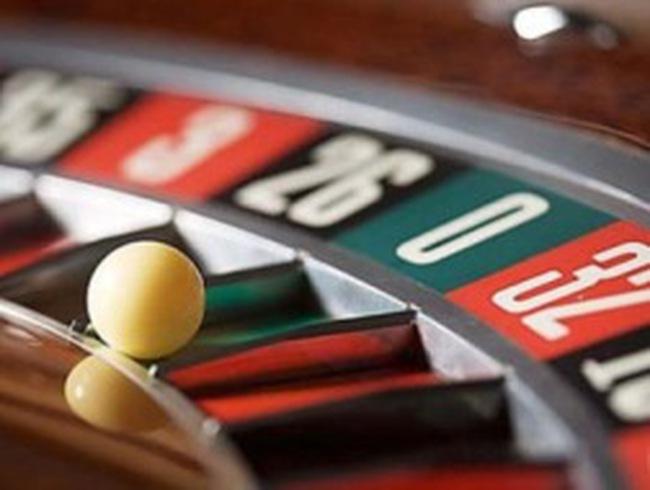 Lãnh đạo Quảng Ninh nói gì về dự án casino?