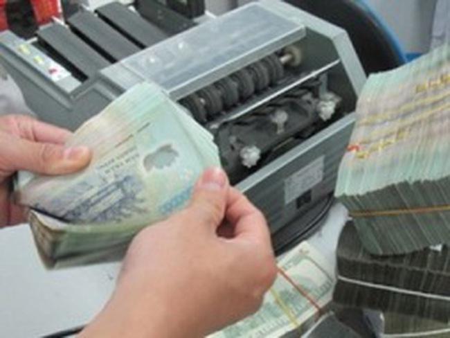 Thị trường mở sẽ loại ngân hàng không đảm bảo các tỷ lệ an toàn?