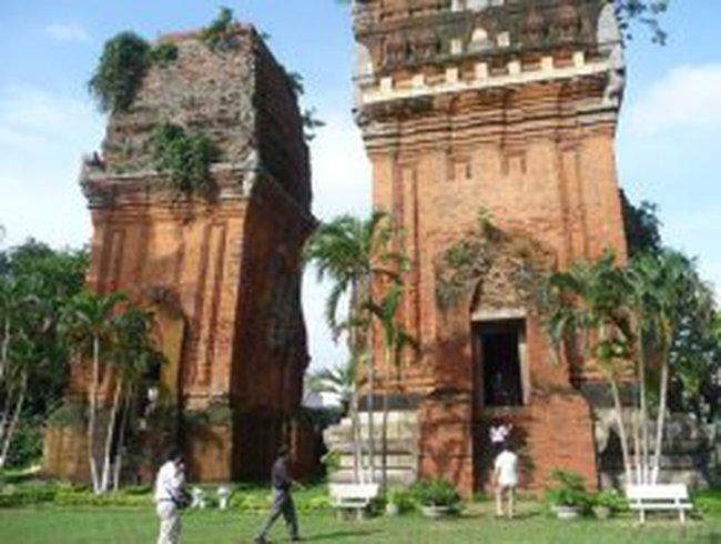Du lịch Việt liên kết gom khách lẻ