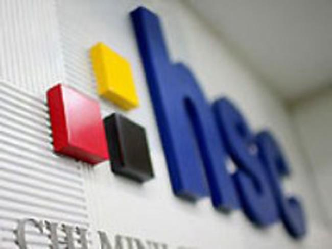 HCM: Muốn nâng cổ tức năm 2011 lên 16%