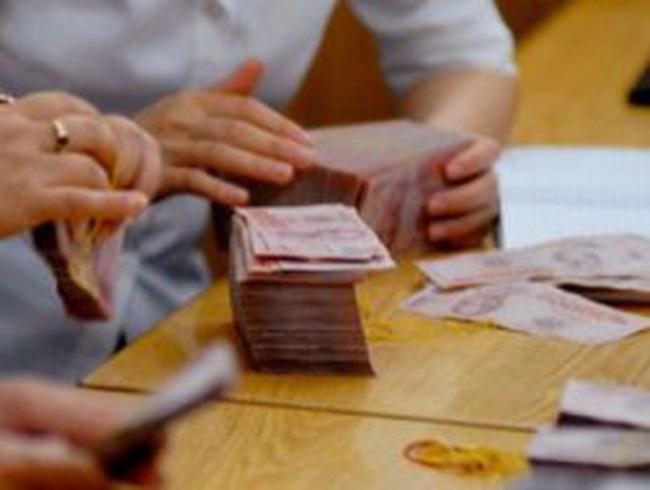 """Gần 8.000 doanh nghiệp trong """"tầm ngắm"""" thanh tra thuế năm 2012"""