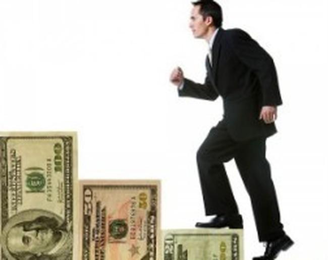 Nhiều doanh nghiệp dưới mệnh giá chưa trả cổ tức