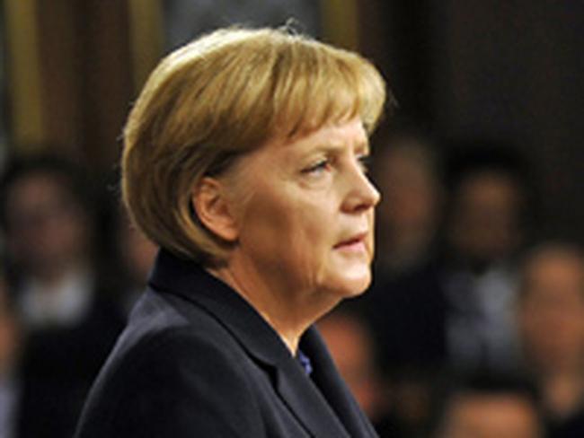 Quốc hội Đức gây khó cho dự luật thắt chặt ngân sách của châu Âu