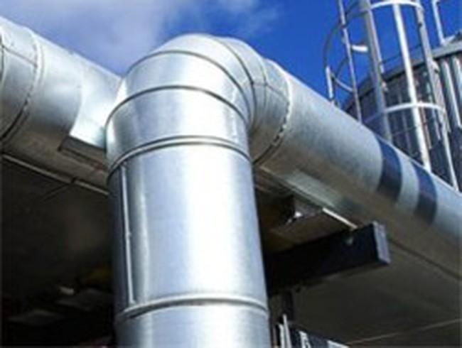 Tokyo Gas hợp tác toàn diện với PV Gas