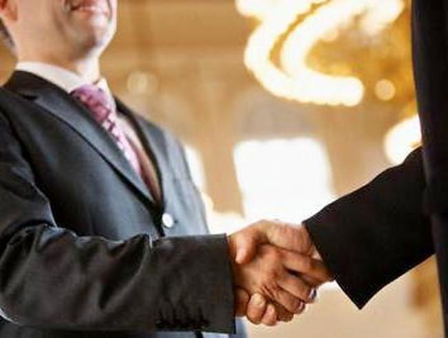 Doanh nghiệp Sri Lanka tìm cơ hội hợp tác đầu tư với Việt Nam
