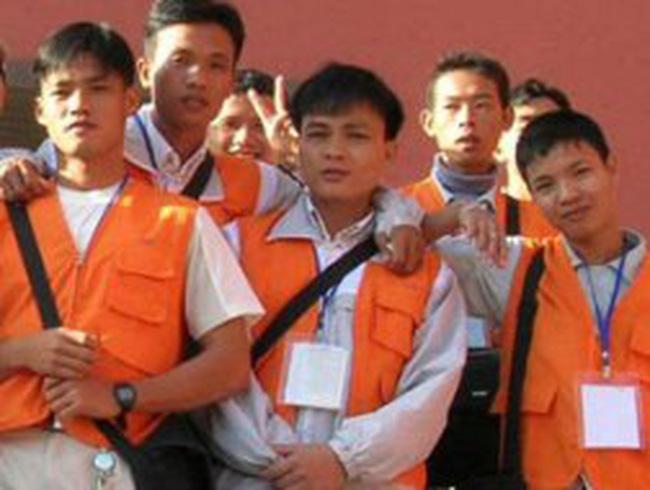 """Xuất khẩu lao động sang Hàn Quốc: Bức xúc với """"cò mồi"""" và lao động bỏ trốn"""