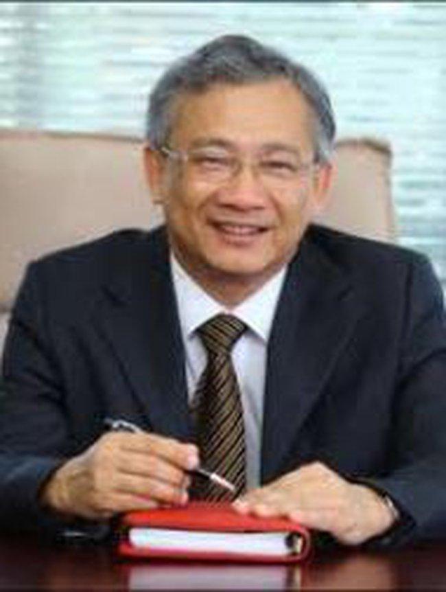 LHG: Miễn nhiệm chức danh Tổng giám đốc của Ông Đoàn Hồng Dũng