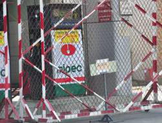 Đến lượt cây xăng ở TP HCM kêu lỗ, đóng cửa