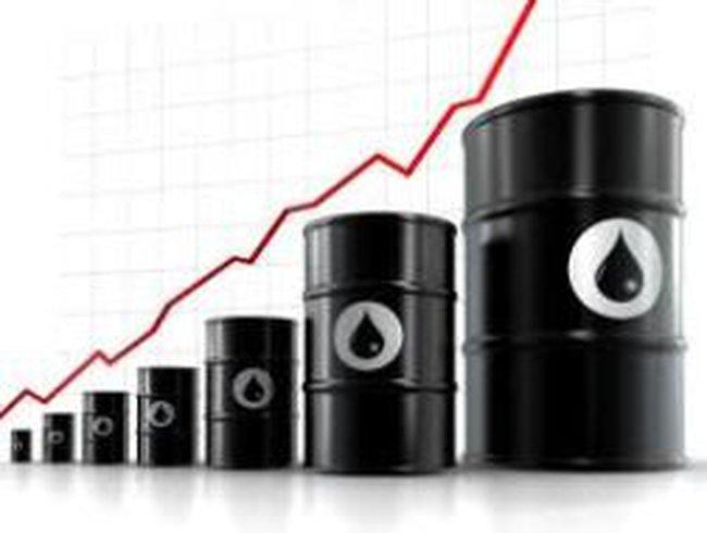 Giá dầu tăng không hẳn là xấu!