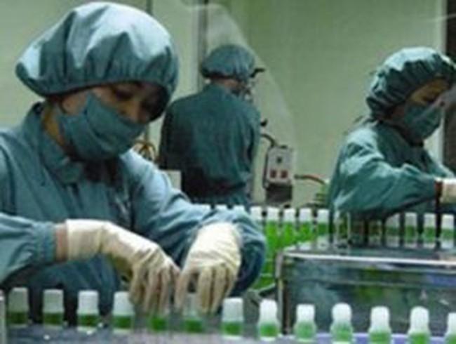 TSC: Lên kế hoạch 15% cổ tức năm 2012