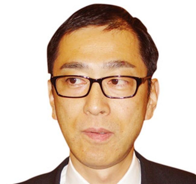 Doanh nghiệp Nhật Bản săn cổ phiếu niêm yết