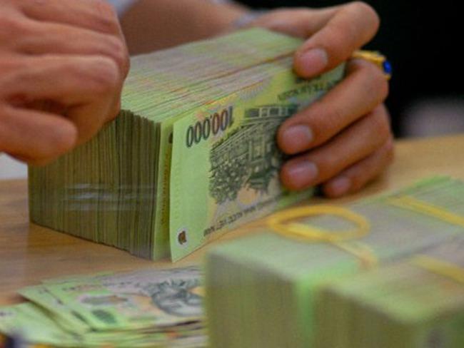 ANZ: Hạ lãi suất nên đợi cuối tháng 3