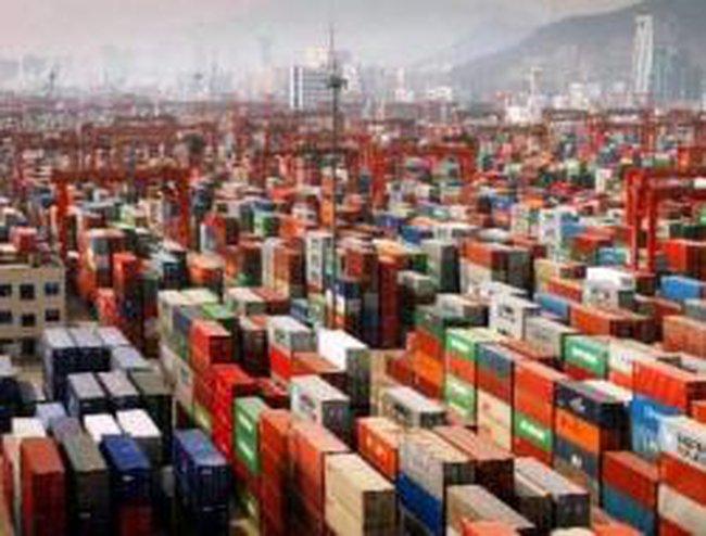 Các NHTW Châu Á sẽ ngừng cắt giảm lãi suất do lo ngại giá dầu tăng