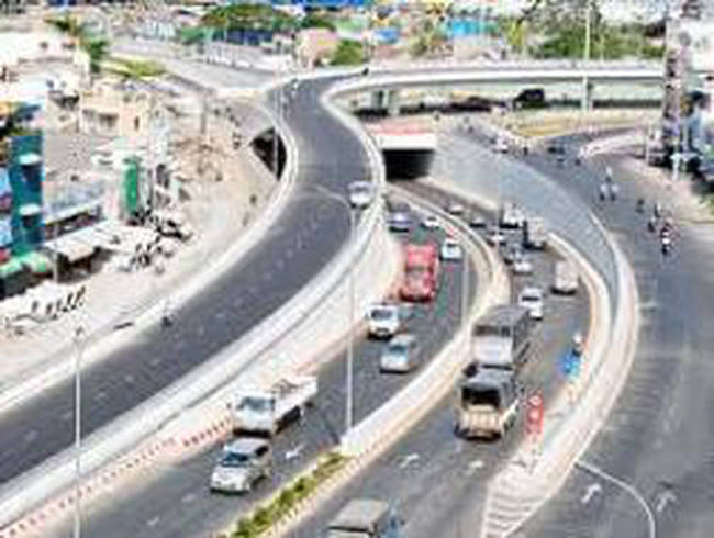 Thu hút đầu tư FDI của Bỉ vào giao thông