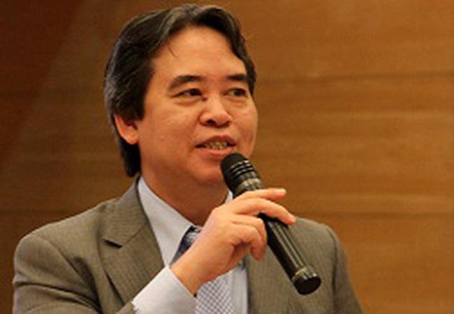 Thống đốc NHNN: Sẽ phát hành tín phiếu để tránh dư cung tiền