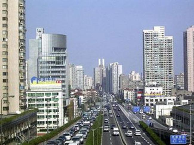 S&P: Nhiều công ty xây dựng Trung Quốc sẽ bị hạ xếp hạng
